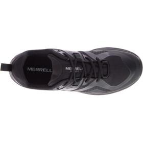 Merrell MQM Flex 2 GTX Zapatillas Hombre, black
